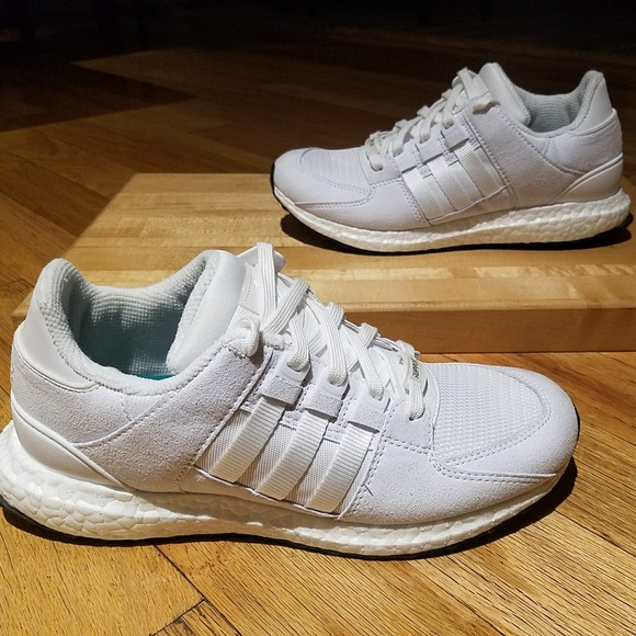cheap for discount 83dba 5abd9 adidas Other - Adidas SUPPORT EQT 9316 ultra BOOST mens sz 8.5